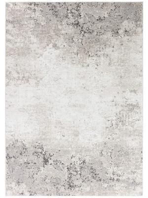 Luminous Grey • Online Tapijten
