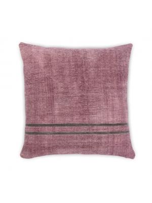 Mellow - Pillow Pink Grey • Online Tapijten