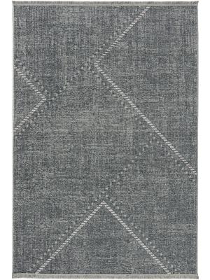Loni 105 Grey