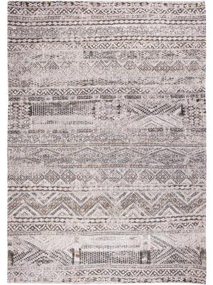 Antiquarian - Kilim Medina White • Online Tapijten