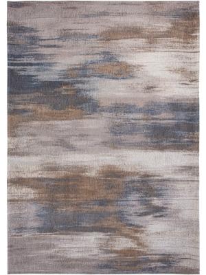 Atlantic Monetti Grey Impression • Online Tapijten