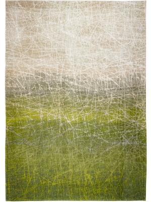Mad Men - Fahrenheit Central Park Green • Online Tapijten