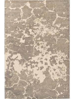 Mart Visser | Berger Cyprus White 13 | Tapijt | Online tapijten