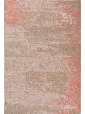 Cendre Coral Red • Online Tapijten