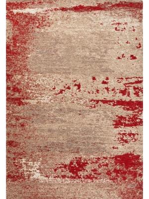 Mart Visser | Cendre Rust Warmth 46 | Tapijt | Online tapijten