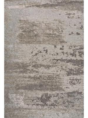 Cendre Soft Grey • Tapis en Ligne
