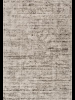 Crushed Velvet Mountain Dew • Online Tapijten