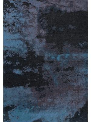 Harper Indigo Blue • Online Tapijten