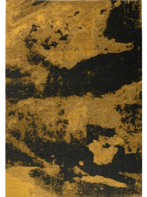 Harper Yellow Moon • Online Tapijten