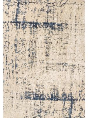 Mart Visser | Prosper Indigo Grey 37 | Tapijt | Online tapijten