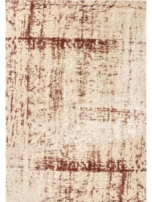 Mart Visser | Prosper Vintage Copper 69 | Tapijt | Online tapijten