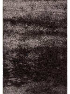 Vernon Fall Grey • Online Tapijten