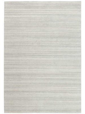 Soft Line Light Grey • Tapis en Ligne