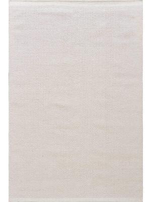 Teppe White • Online Tapijten