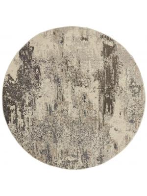 Celestial R. Ivory Grey • Online Tapijten