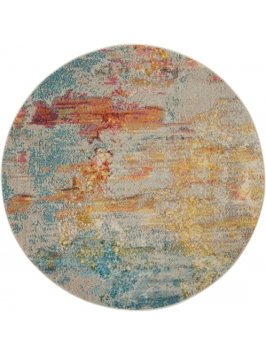 Celestial R. Sealife • Online Tapijten