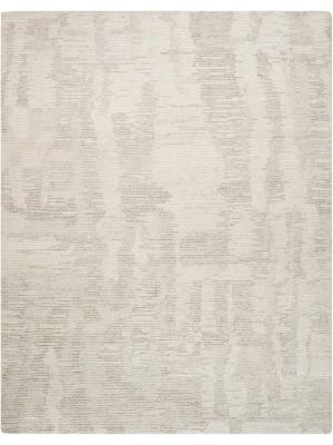 Ellora Ivory Grey • Online Tapijten