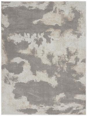 Etchings Grey • Online Tapijten