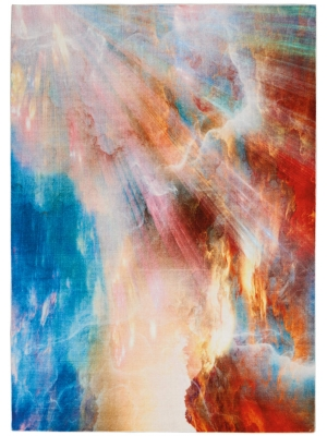 Le Reve Multicolor • Online Tapijten