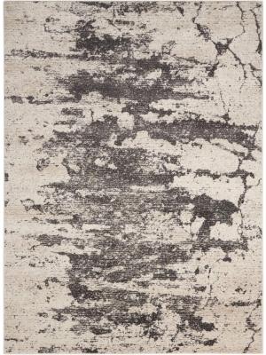 Maxell Ivory Grey • Online Tapijten