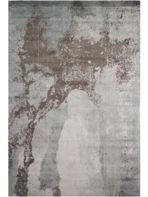 Twilight Sea mist • Online Tapijten