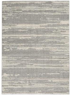 Zermatt Grey Ivory • Online Tapijten