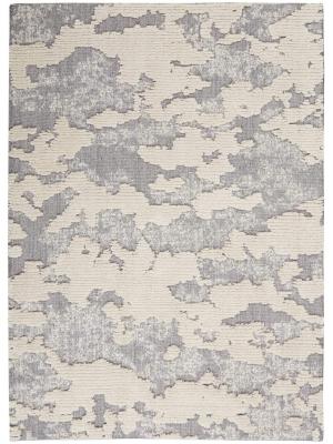 Zermatt Ivory Grey • Online Tapijten