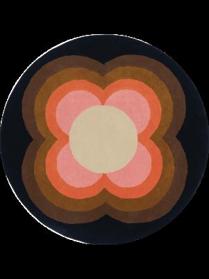 Sunflower Pink • Online Tapijten