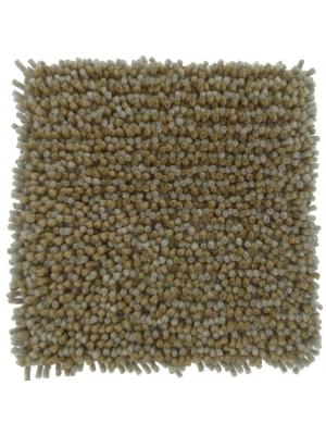 Aspen Mix Sand-Flax • Online Tapijten