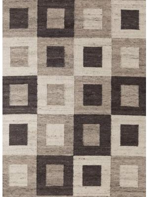 Bellamy Design Squares • Online Tapijten