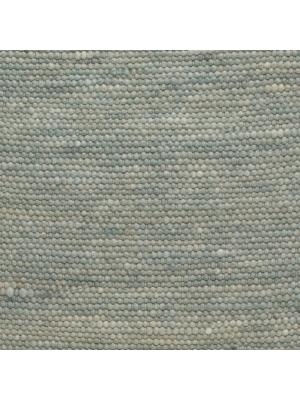 Bellamy Pastel vert • Tapis en Ligne