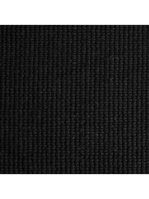 Bitts Zwart • Online Tapijten