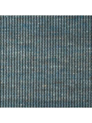 Bitts Turquoise • Online Tapijten