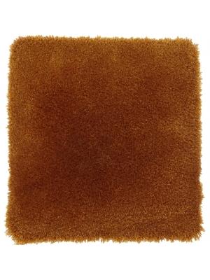 Bormio Copper • Online Tapijten