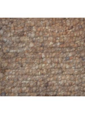 Boulder Caramel clair • Tapis en Ligne