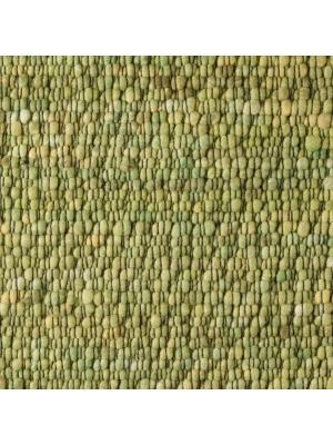 Gravel Vert Printemps • Tapis en Ligne