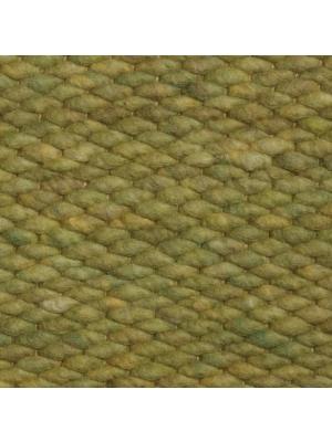 Limone Groen • Online Tapijten