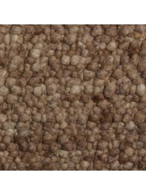 Pebbles Beige • Online Tapijten
