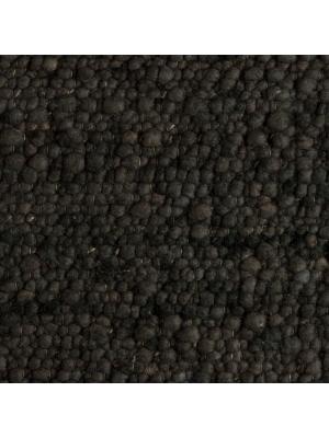 Pebbles Braun • Teppiche Online