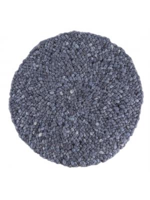 Roundabout fine Jeans • Online Tapijten
