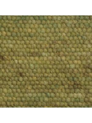 Salsa Groen • Online Tapijten