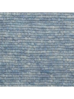 Salsa Pastel Blauw • Online Tapijten