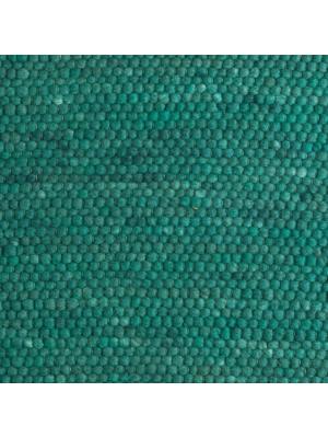 Salsa Turquoise • Online Tapijten