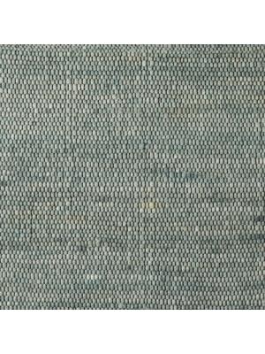 Spot Aqua • Online Tapijten