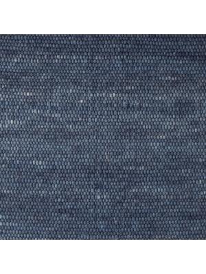 Spot Blue • Online Tapijten