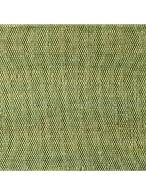 Spot Vert Printemps • Tapis en Ligne