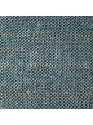 Spot Turquoise • Online Tapijten