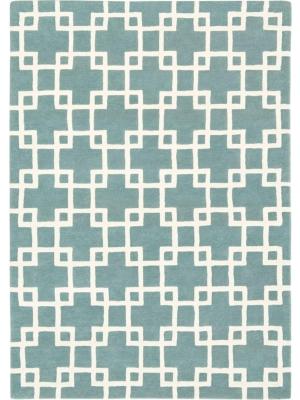 Cubis Agate • Online Tapijten