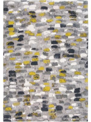 Murano Sunflower • Online Tapijten