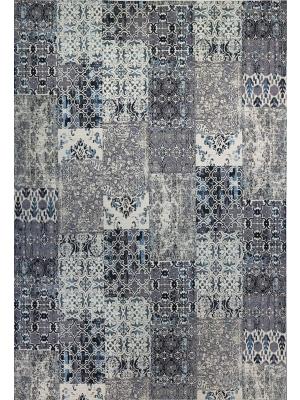 Renaissance Delfts Blauw • Online Tapijten